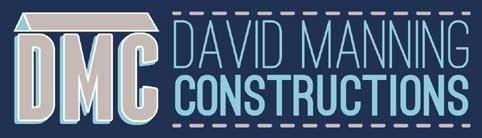 David Manning Constructions